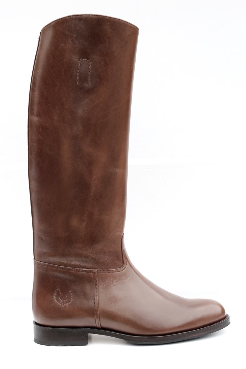 Free shipping BOTH ways on leather riding boots, from our vast selection of styles. Fast delivery, and 24/7/ real-person service with a smile. Click or call